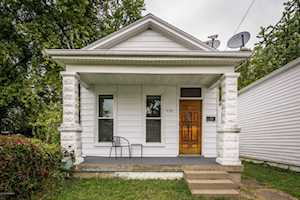 715 E Ormsby Ave Louisville, KY 40203