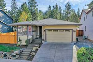 430 NW Flagline Dr Bend, OR 97703