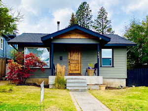 363 NW Columbia St Bend, OR 97703