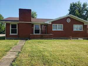 2400 Farnsley Rd Louisville, KY 40216