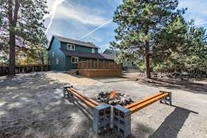 61479 Rock Bluff Ln Bend, OR 97702