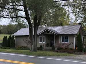 17004 Shelbyville Rd Fisherville, KY 40023
