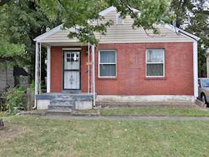 1797 Bernheim Ln Louisville, KY 40210