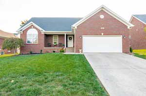 6604 Brook Valley Dr Louisville, KY 40228