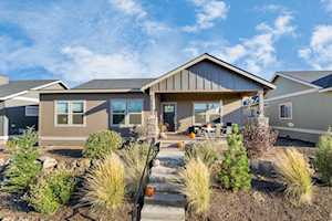 63844 Hunters Circle Bend, OR 97701