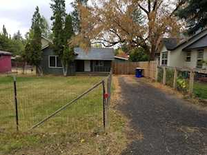 1428 NW Cumberland Ave Bend, OR 97703