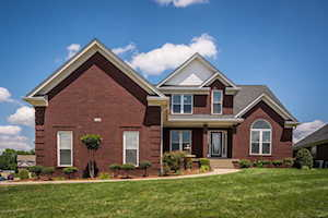 11409 Willow Branch Dr Louisville, KY 40291