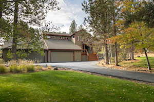 1025 NW Milton Ct Bend, OR 97703