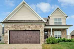 361 Links Dr Simpsonville, KY 40067