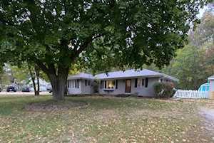 20860 N Lake Drive Drive Walkerton, IN 46574