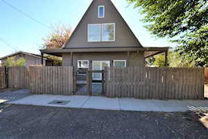 47 NW Hastings Place Bend, OR 97703