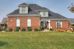 11602 Lilly Garden Ct Louisville, KY 40291