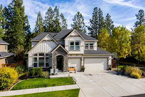 61350 Huckleberry Place Bend, OR 97702