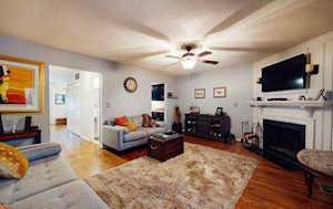 5614 Harrods Cove Prospect, KY 40059