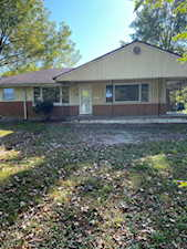 205 Alreva Rd Louisville, KY 40216