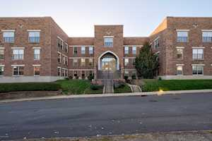 1915 Wrocklage Ave #103 Louisville, KY 40205