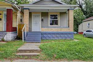 2219 W Ormsby Ave Louisville, KY 40210