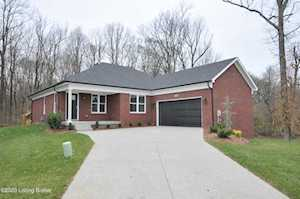 12633 Orell Station Pl Louisville, KY 40272