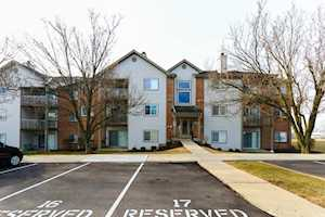 8939 Eagleview Drive West Chester, OH 45069
