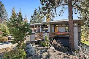 2164 NW Lolo Dr Bend, OR 97703