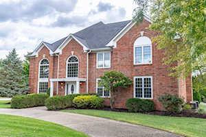 1501 Arnoldpalmer Blvd Louisville, KY 40245