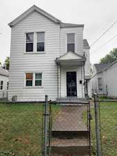 413 North 28Th St Louisville, KY 40212