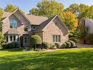12065 Silver Shore Court Indianapolis, IN 46236