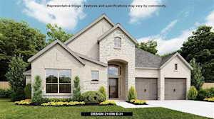 18008 Crofton CV Austin, TX 78738