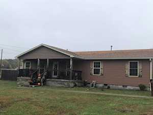 5742 Preston Hwy Lebanon Junction, KY 40150