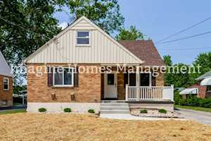 4688 Orchard Lane Sycamore Twp, OH 45236