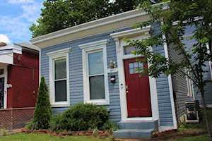 1011 E Saint Catherine St Louisville, KY 40204