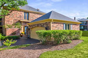 7 The Court of Harborside Northbrook, IL 60062