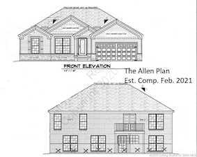 6521 Ashley Springs Ct Charlestown, IN 47111