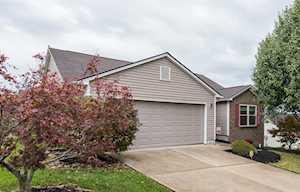 4026 Briar Creek Drive Lawrenceburg, KY 40342