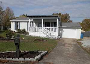 1608 Rhode Ct La Grange, KY 40031