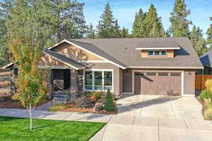 20230 NW Bronze St Bend, OR 97703