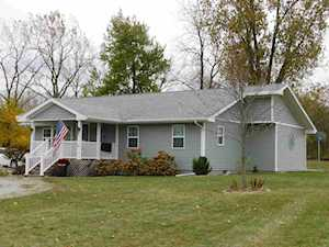 13013 E State Road 114 Akron, IN 46910