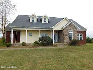 5895 Little Mount Rd Taylorsville, KY 40071