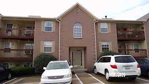 21 Highland Meadows Circle Highland Heights, KY 41076-3735