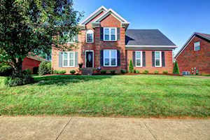 11709 Coventry Hill Rd Louisville, KY 40299
