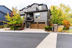 600 SW Otter Way Bend, OR 97702