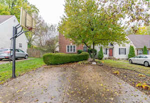 511 Malcolm Ave Louisville, KY 40223
