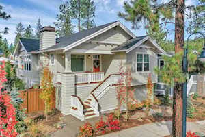 2430 NW Crossing Dr Bend, OR 97703