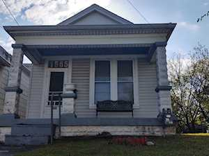 1565 S 7Th St Louisville, KY 40208