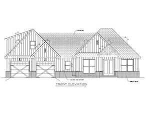 3008 Red Oak Trail Versailles, KY 40383