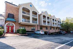 2730 Brownsboro Rd #154 Louisville, KY 40206