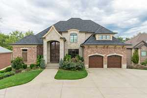 5411 River Creek Ct Prospect, KY 40059