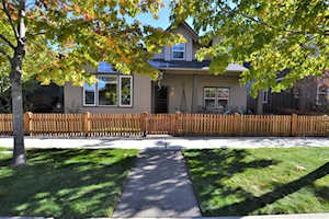 61706 Darla Place Bend, OR 97702
