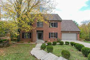 509 Whitewater Circle Lexington, KY 40515