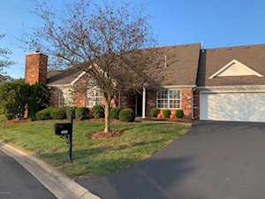 4315 Jacob Glenn Way Louisville, KY 40241